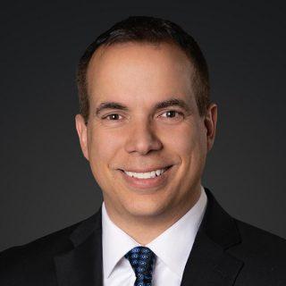 Juan Antonio CapabilitySource