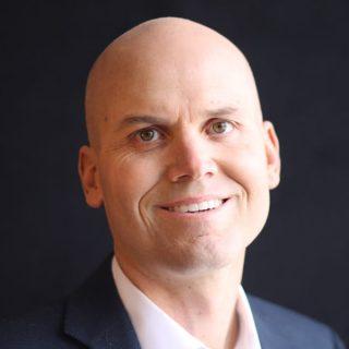 Scott Brady CapabilitySource