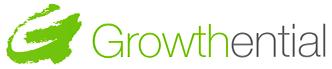 Logo: Gorwthential