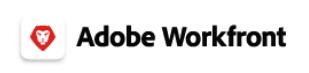 Logo: Adobe Workfront